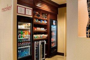 Other - Residence Inn by Marriott Aventura