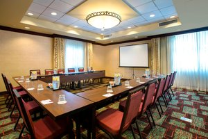 Meeting Facilities - Residence Inn by Marriott Aventura