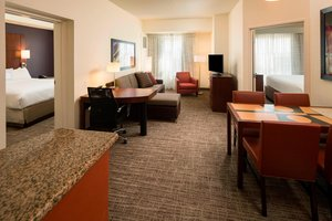 Suite - Residence Inn by Marriott Melbourne