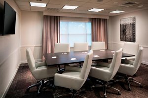 Meeting Facilities - Residence Inn by Marriott Melbourne