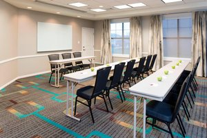 Meeting Facilities - Residence Inn by Marriott Moline
