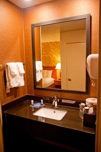 Room - Fairfield Inn & Suites by Marriott Salida