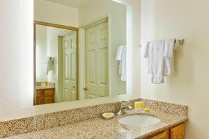 - Residence Inn by Marriott Merrillville