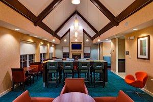 Other - Residence Inn by Marriott Merrillville