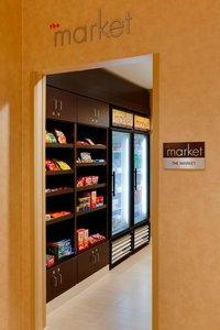 proam - Residence Inn by Marriott Merrillville