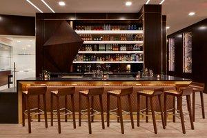 Restaurant - AC Hotel by Marriott Downtown Minneapolis