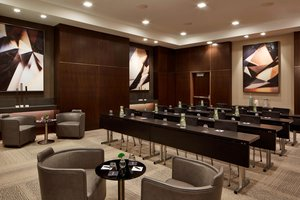 Meeting Facilities - AC Hotel by Marriott Downtown Minneapolis