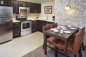 Suite - Residence Inn by Marriott Downtown Minneapolis