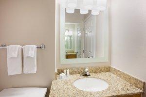 Suite - TownePlace Suites by Marriott Eden Prairie
