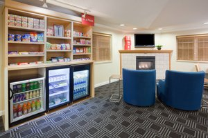 proam - TownePlace Suites by Marriott Eden Prairie