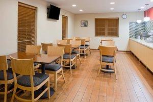 Restaurant - TownePlace Suites by Marriott Eden Prairie