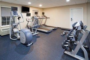 Recreation - TownePlace Suites by Marriott Eden Prairie