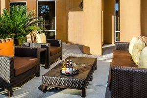 Exterior view - Courtyard by Marriott Broadway Hotel Myrtle Beach