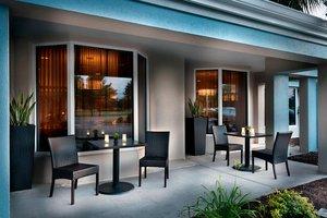 Other - Courtyard by Marriott Broadway Hotel Myrtle Beach