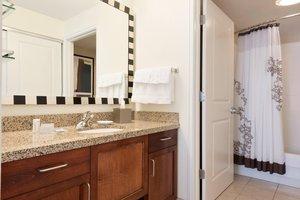 Suite - Residence Inn by Marriott Downtown Oklahoma City