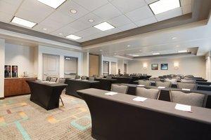 Meeting Facilities - Residence Inn by Marriott Downtown Oklahoma City