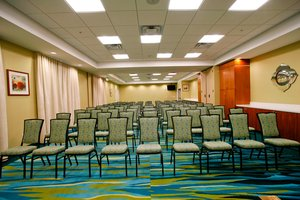 Meeting Facilities - SpringHill Suites by Marriott Temecula
