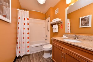 - TownePlace Suites by Marriott Rancho Cucamonga