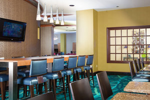 Other - SpringHill Suites by Marriott East Norfolk