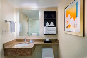 Room - Fairfield Inn & Suites by Marriott Paramus
