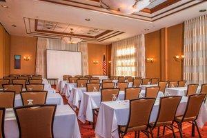 Meeting Facilities - Residence Inn by Marriott Airport Norfolk