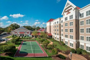 Recreation - Residence Inn by Marriott Airport Norfolk