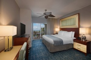 Room - Marriott Vacation Club Ocean Pointe Palm Beach Shores