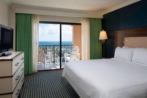 Suite - Residence Inn by Marriott Delray Beach