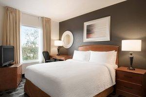 Suite - TownePlace Suites by Marriott Boca Raton