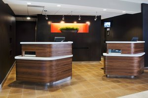 Courtyard By Marriott Hotel Beaverton Or See Discounts