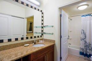 Suite - Residence Inn by Marriott Langhorne
