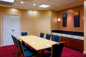 Meeting Facilities - Residence Inn by Marriott Langhorne