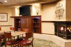 Lobby - Residence Inn by Marriott Exton