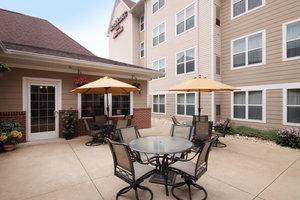 Other - Residence Inn by Marriott Exton