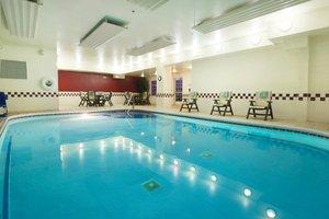 Recreation - Residence Inn by Marriott Exton