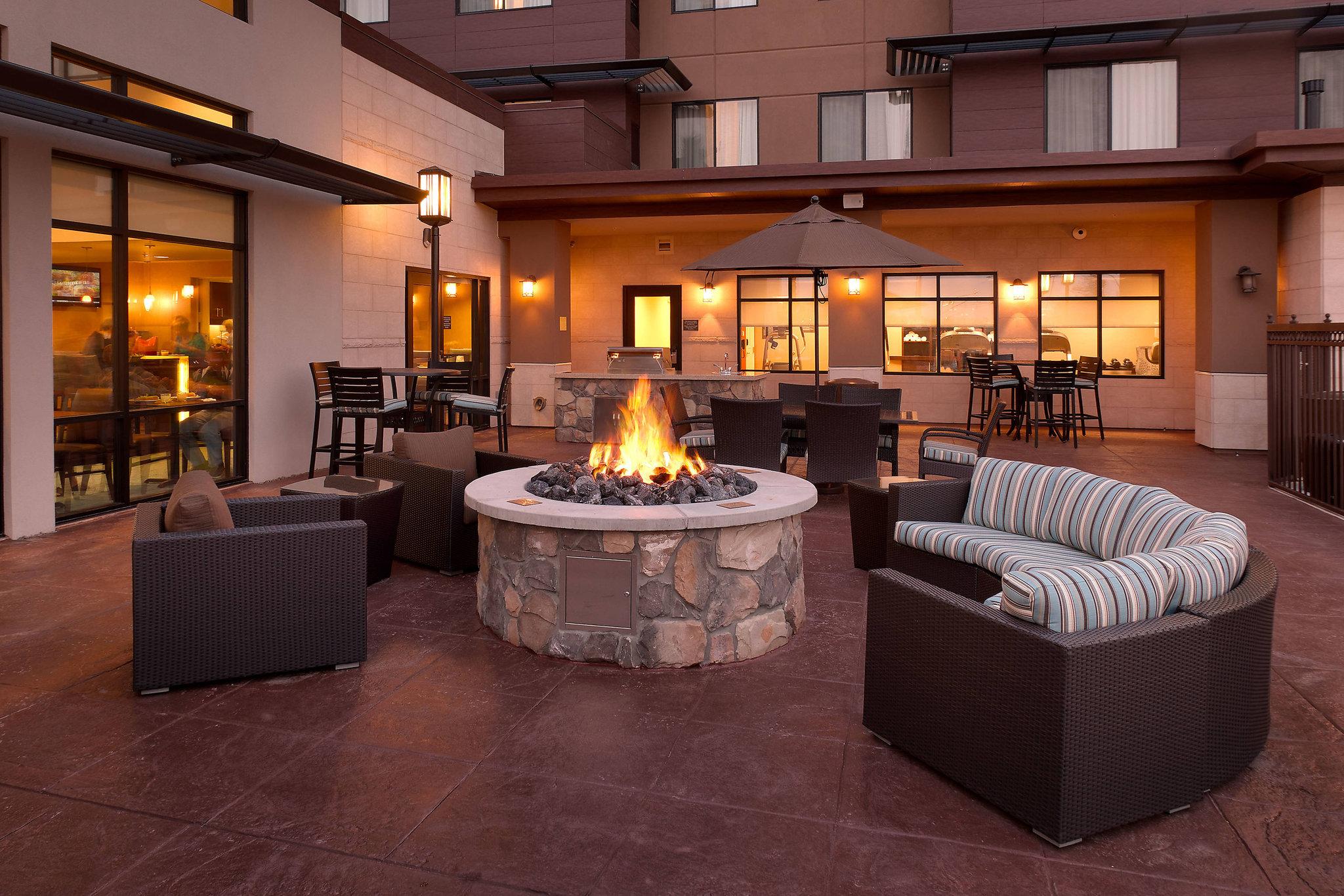 Residence Inn by Marriott Phoenix Gilbert