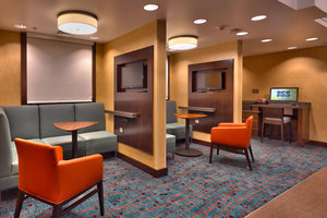 Other - Residence Inn by Marriott Gilbert