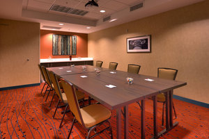 Meeting Facilities - Residence Inn by Marriott Gilbert