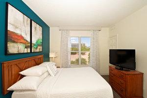 Suite - Residence Inn by Marriott Airport Phoenix