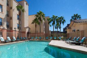Recreation - Residence Inn by Marriott Airport Phoenix