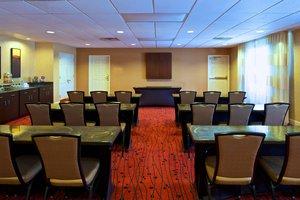 Meeting Facilities - Residence Inn by Marriott Airport Phoenix