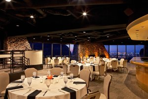 Meeting Facilities - Marriott at the Buttes Resort Tempe
