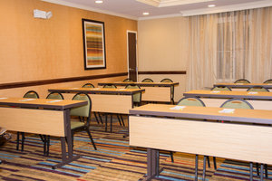 Meeting Facilities - Fairfield Inn by Marriott Butler