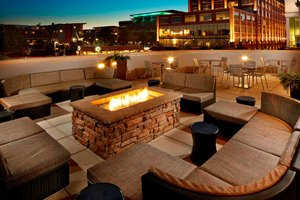 Other - SpringHill Suites by Marriott Bakery Square Pittsburgh