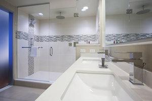 Suite - Marriott Hotel Cranberry Township