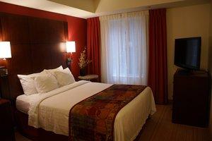 Suite - Residence Inn by Marriott Penn Hills