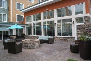 Other - Residence Inn by Marriott Penn Hills