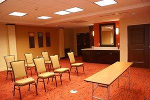 Meeting Facilities - Residence Inn by Marriott Penn Hills