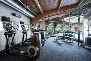 Recreation - Residence Inn by Marriott University Pittsburgh