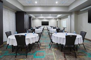 Meeting Facilities - Residence Inn by Marriott University Pittsburgh
